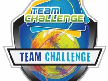 Telford Area Team Challenge Competition Workshop