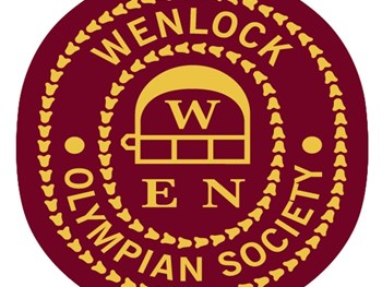 133rd Wenlock Olympian Games 2019 Tennis Tournament