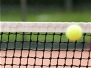 Entries Now Open for Shropshire Senior Doubles Championship